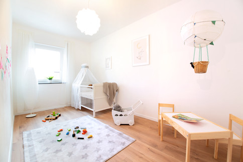07 - Kinderzimmer 1.jpg