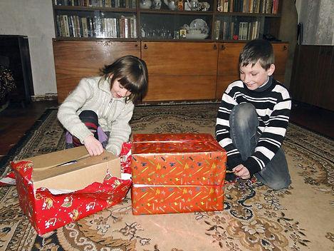 2 Moldavie, Katja et Vasili.jpg
