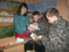 2 Ukraine.jpg.jpg
