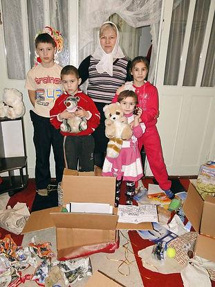 1 Moldawien, Valentina und Kinder.jpg