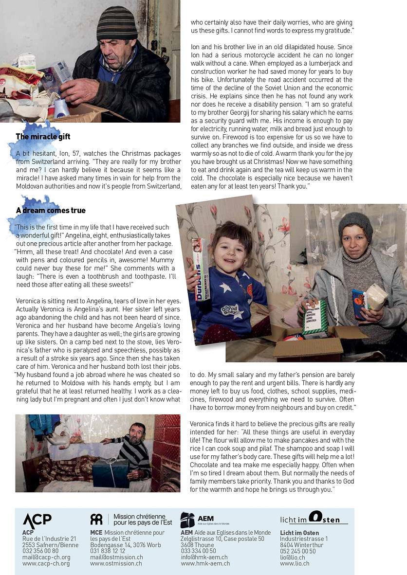 200110_Merciblatt_2019_en_web_page-0002.