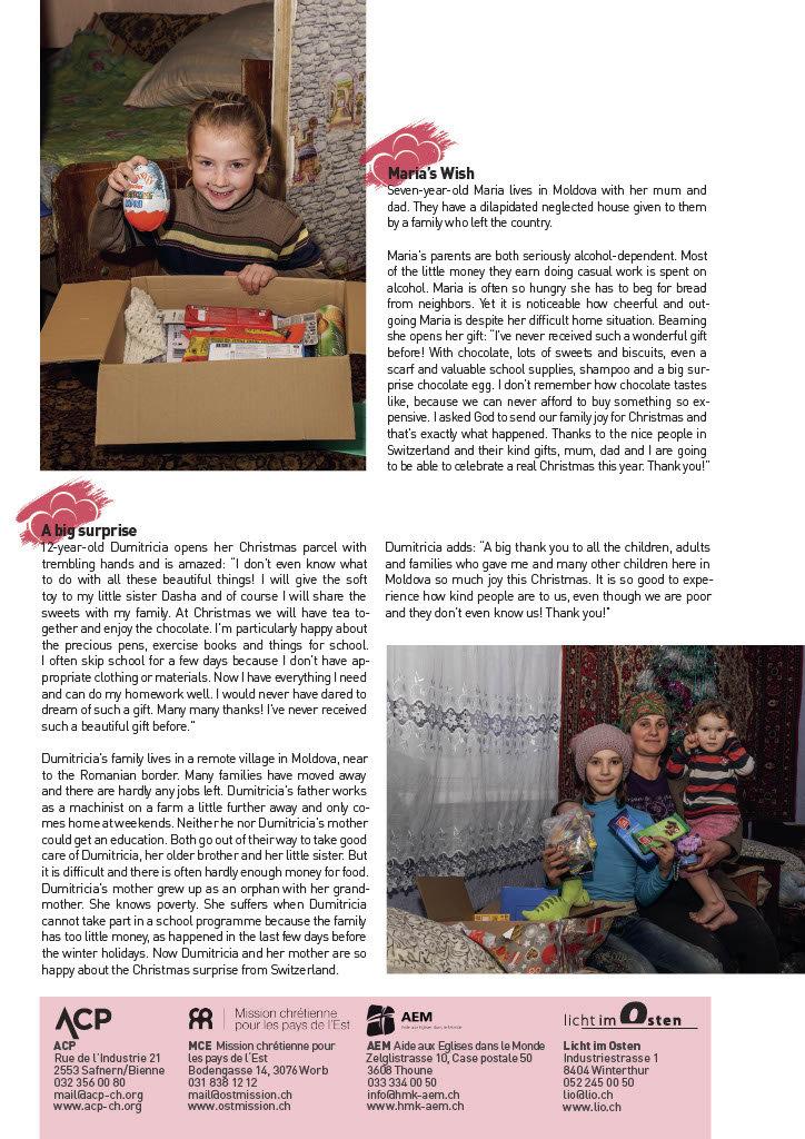 2020 APN Thank You Geneva1024_2.jpg
