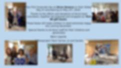 Alcon_Giftboxes-1.jpg