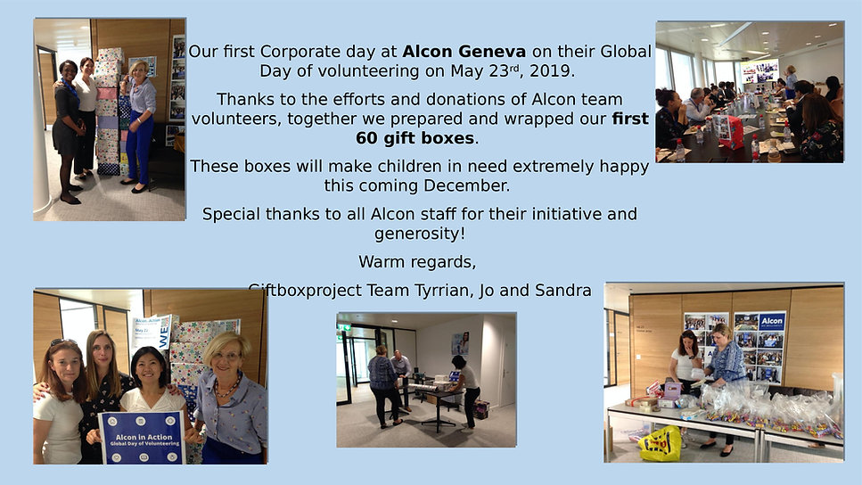 Alcon_Giftboxes-1.jpg