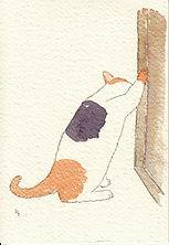 戸を開ける猫P.jpg