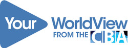yourworldview logo small.jpg