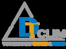 DTCLIM_—_LOGO_test_2_12-01.png