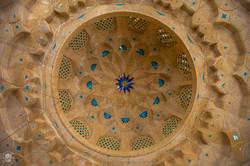 Ouzbékistan/Khiva