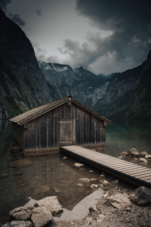 Allemagne/Bavière
