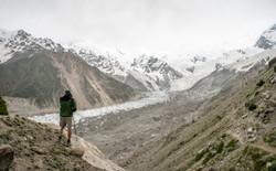 Pakistan/Nanga Parbat