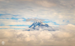 Equateur/Chimborazo