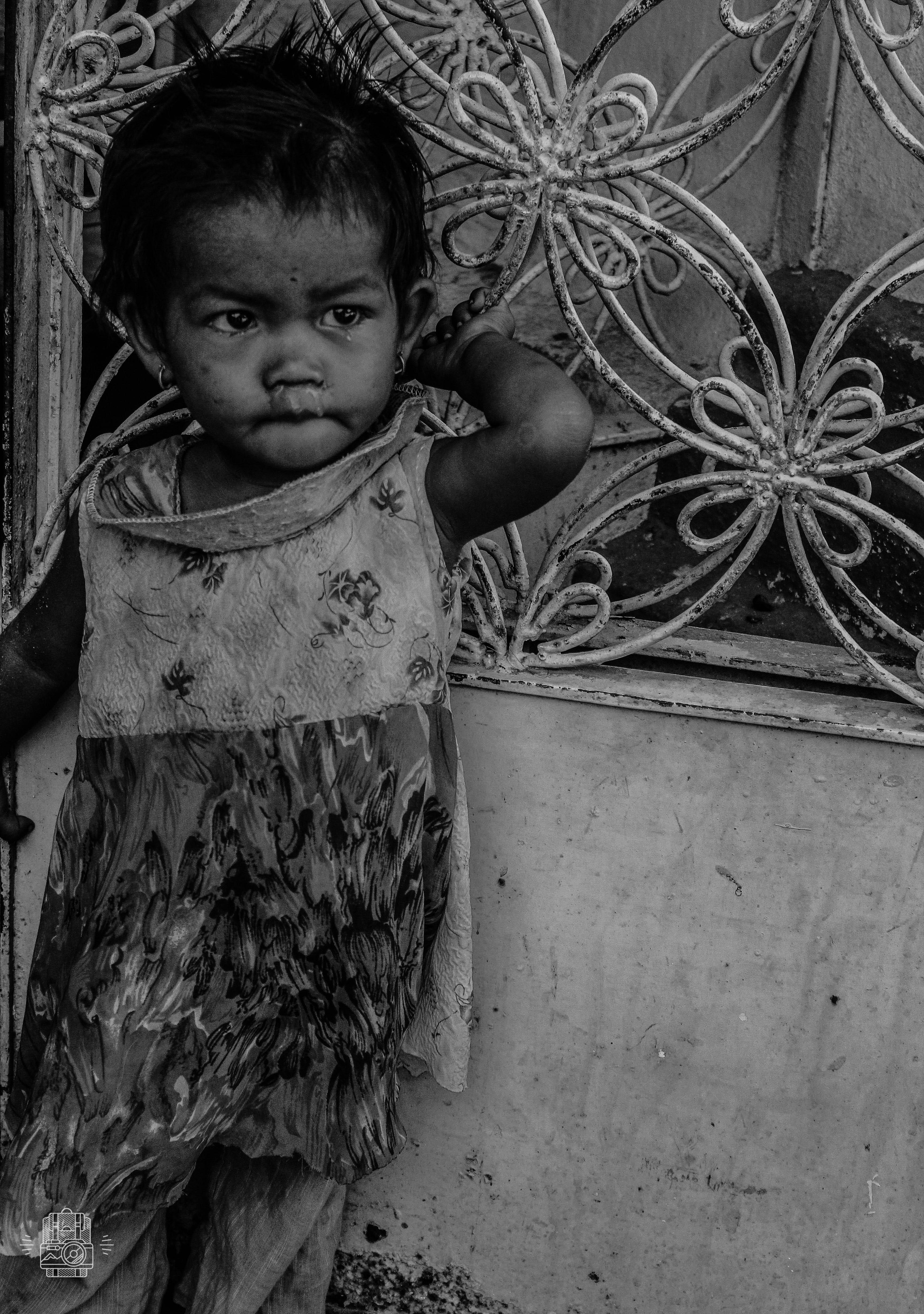 Myanmar/Kalaw