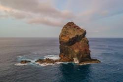 Portugal/Madeire