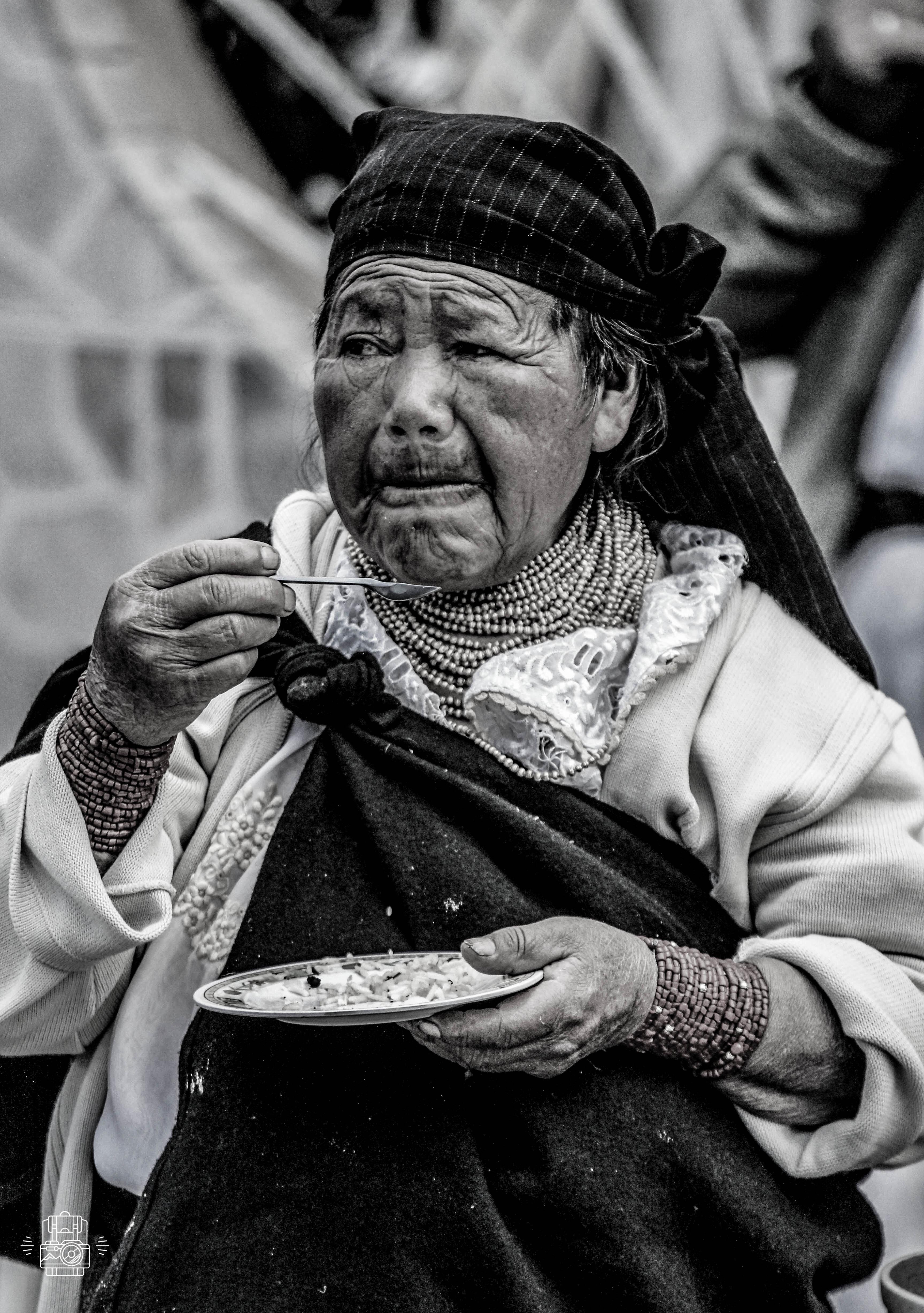 Equateru/Otavalo