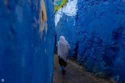 Maroc/Chefchaouen