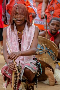 Swazilannd/Mbabane