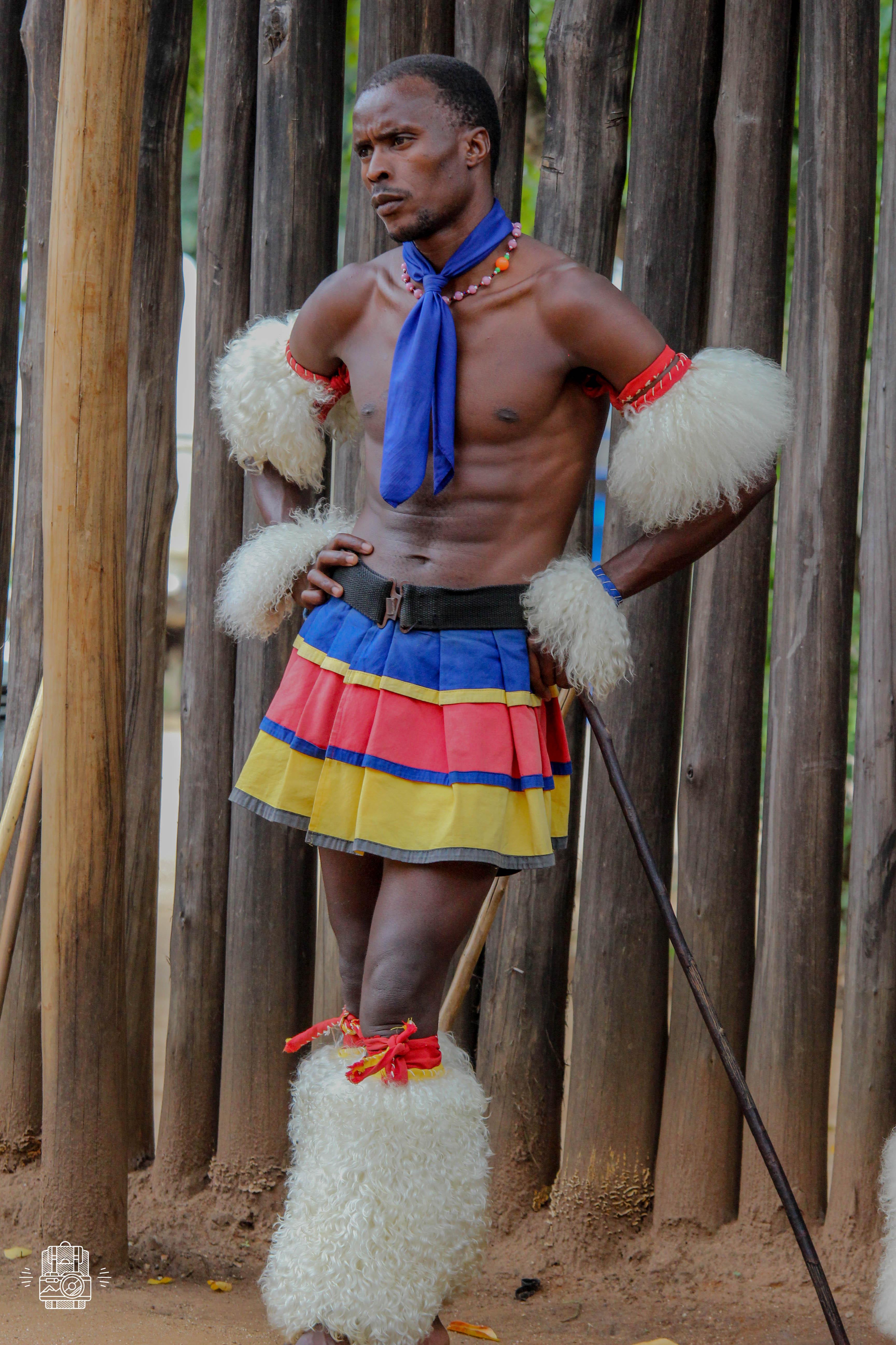 Swaziland/Mbabane