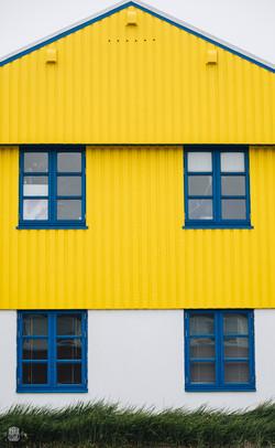Groenland/Nuuk