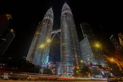 Malaisie/Kuala Lumpur