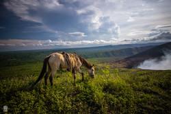 Nicaragua/Masaya