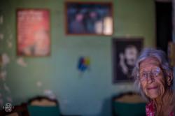 Cuba/Cienfuegos