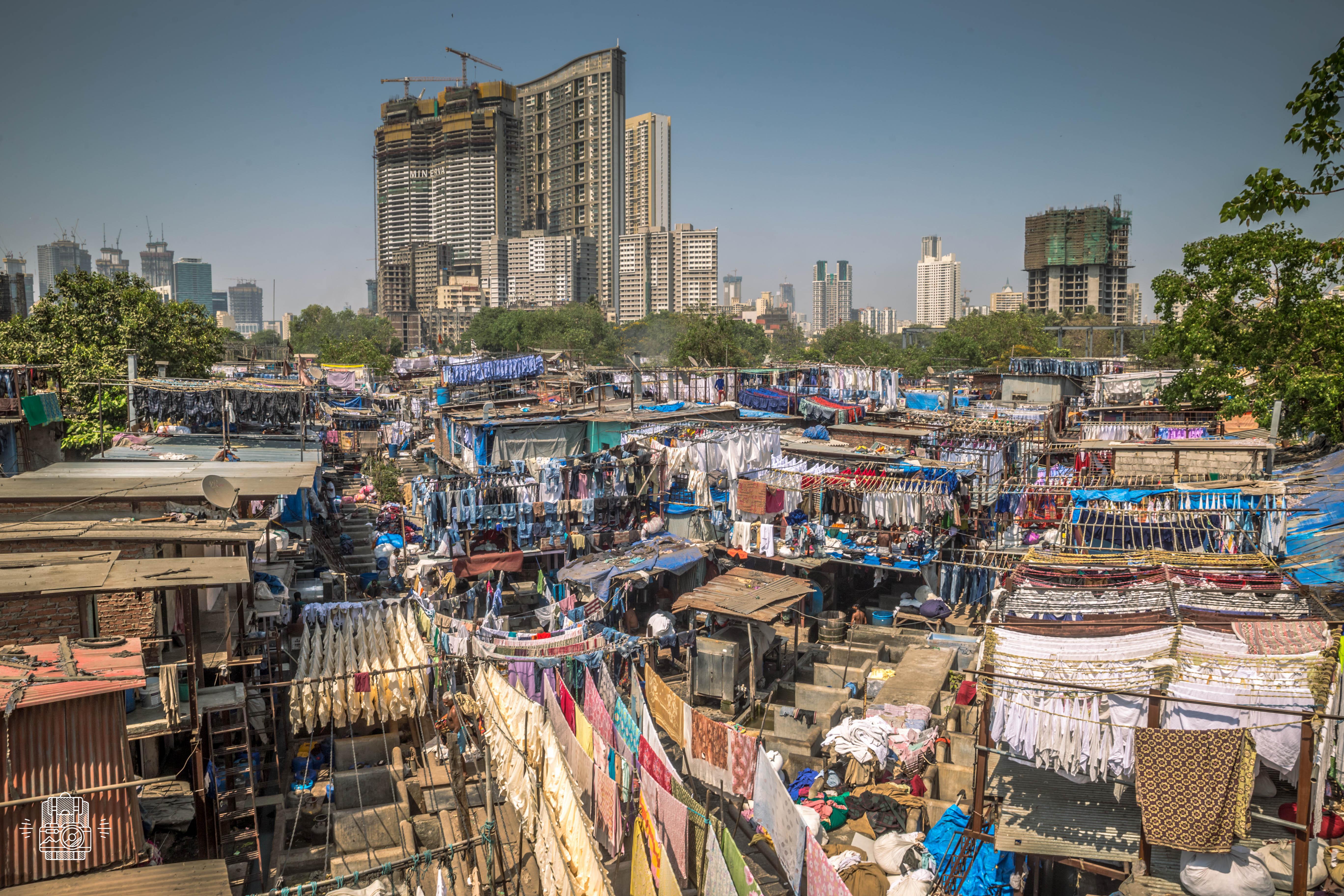 Inde/Mumbay