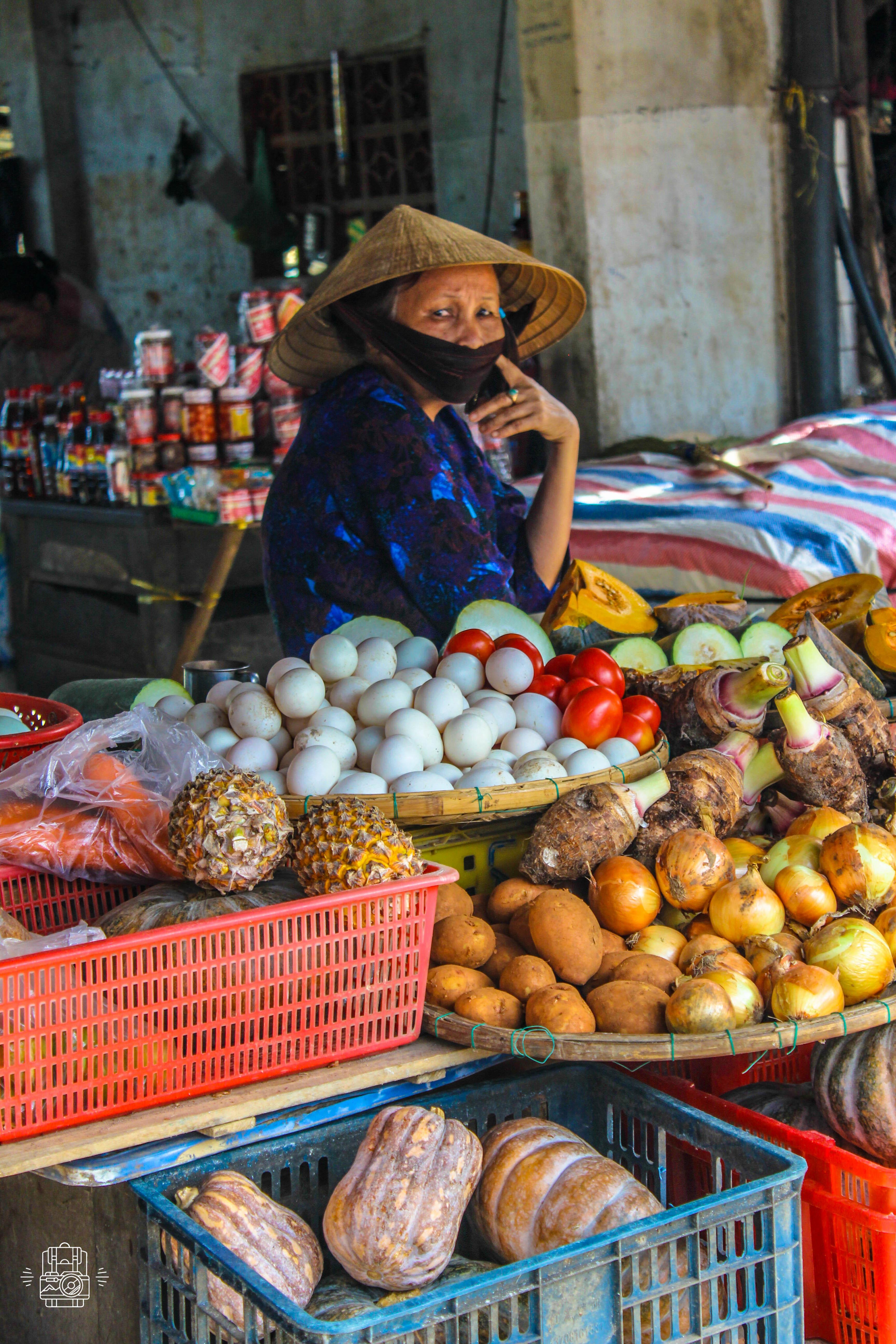 Vietnam/Hoi An