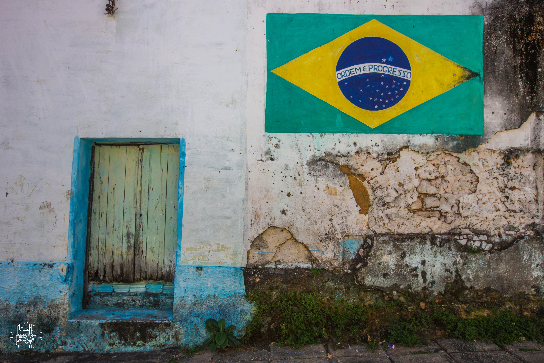 Brésil/Sao Luis