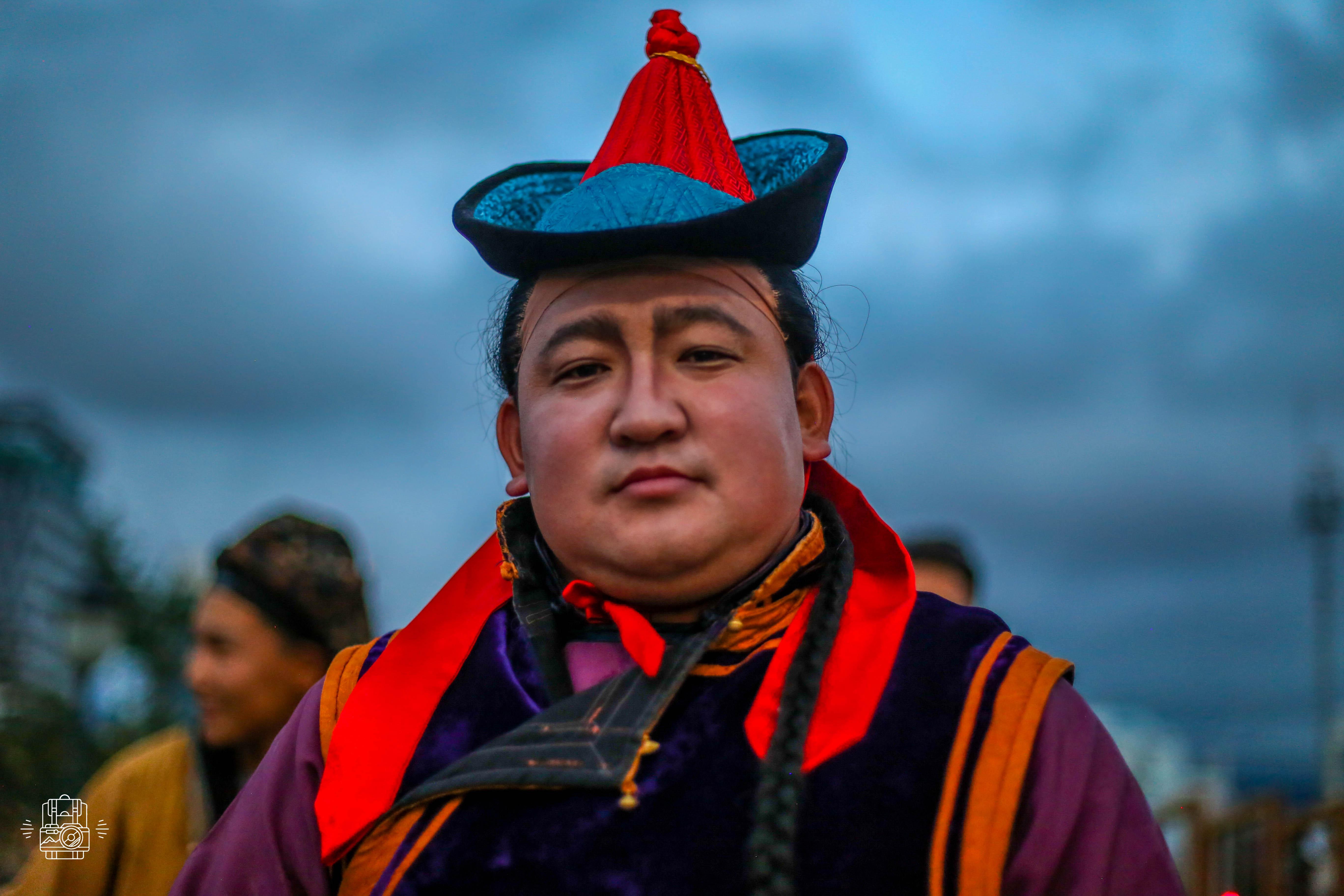 Mongolie/Oulan Bator