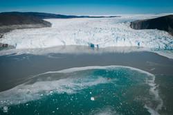 Groenland/Eqi
