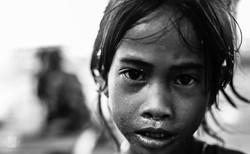 Indonésie/Flores