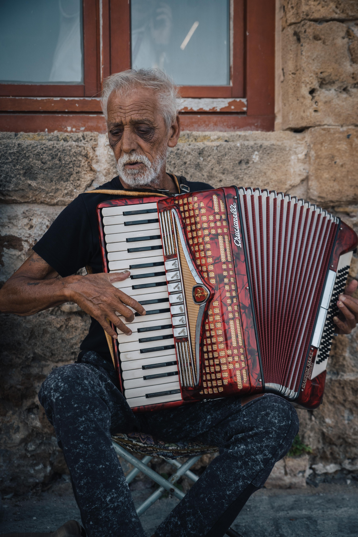 Grèce/Crete