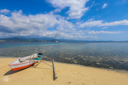 Indonésie/Lombok