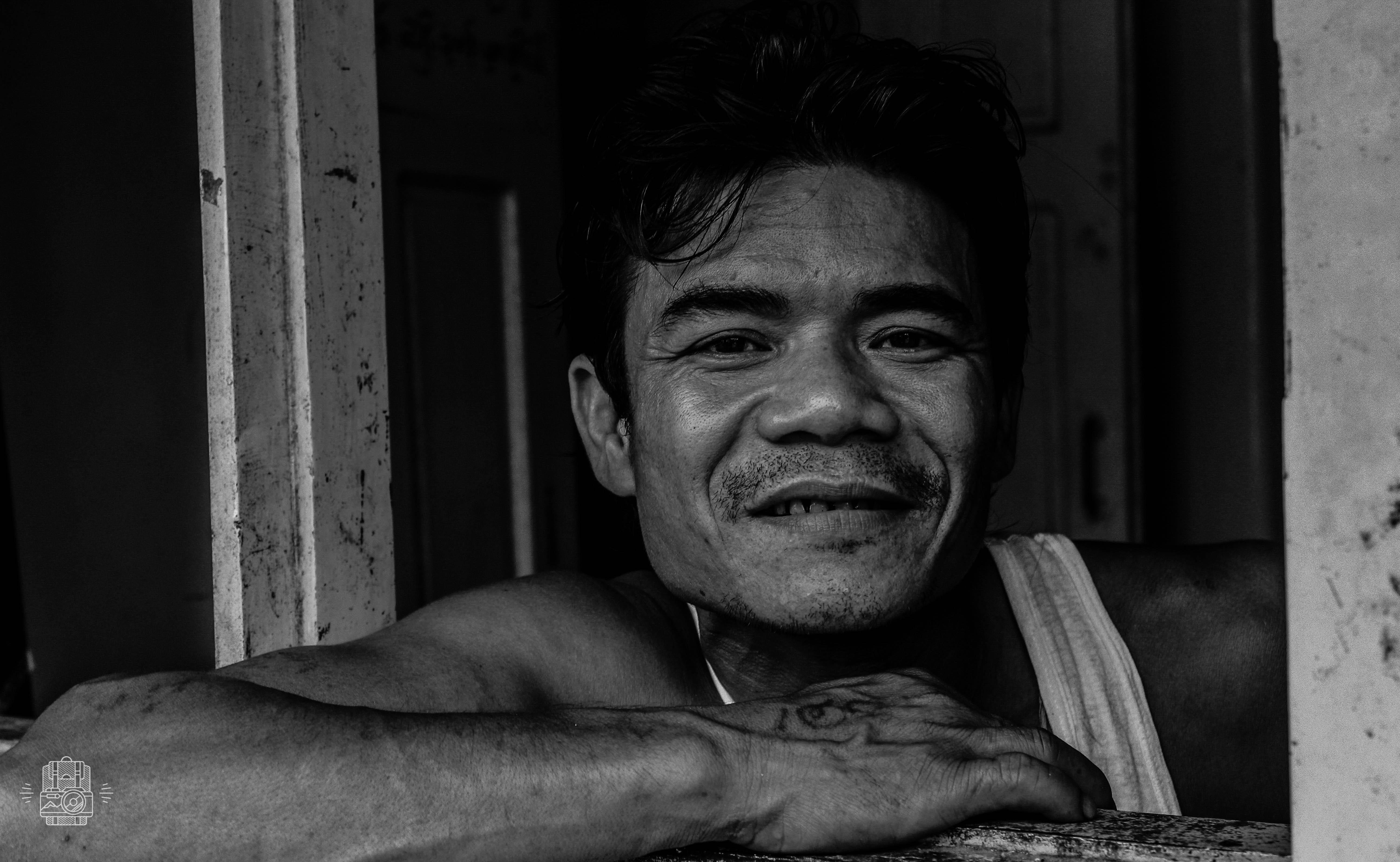 Philippines/Coron