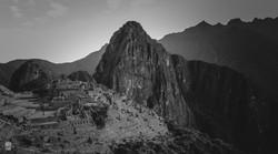 Prou/Machi Pichu
