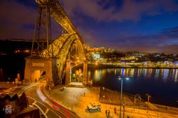 Portugal/Porto
