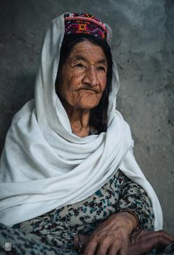 Pakistan/Hunza