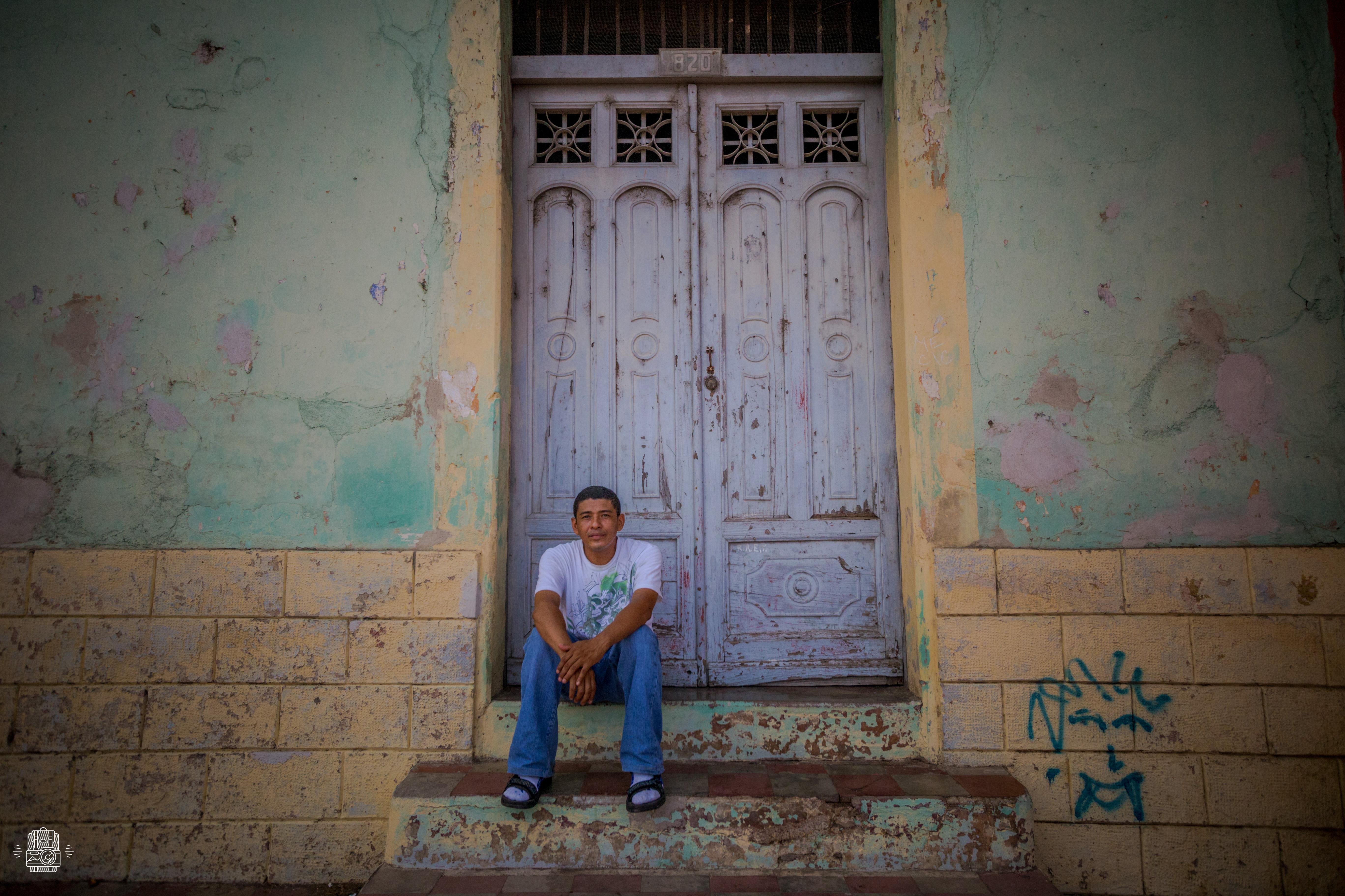 Guatemala/Leon