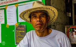 Philippines/Batad