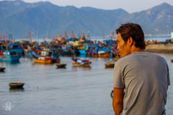 Vietnam/Na Trang