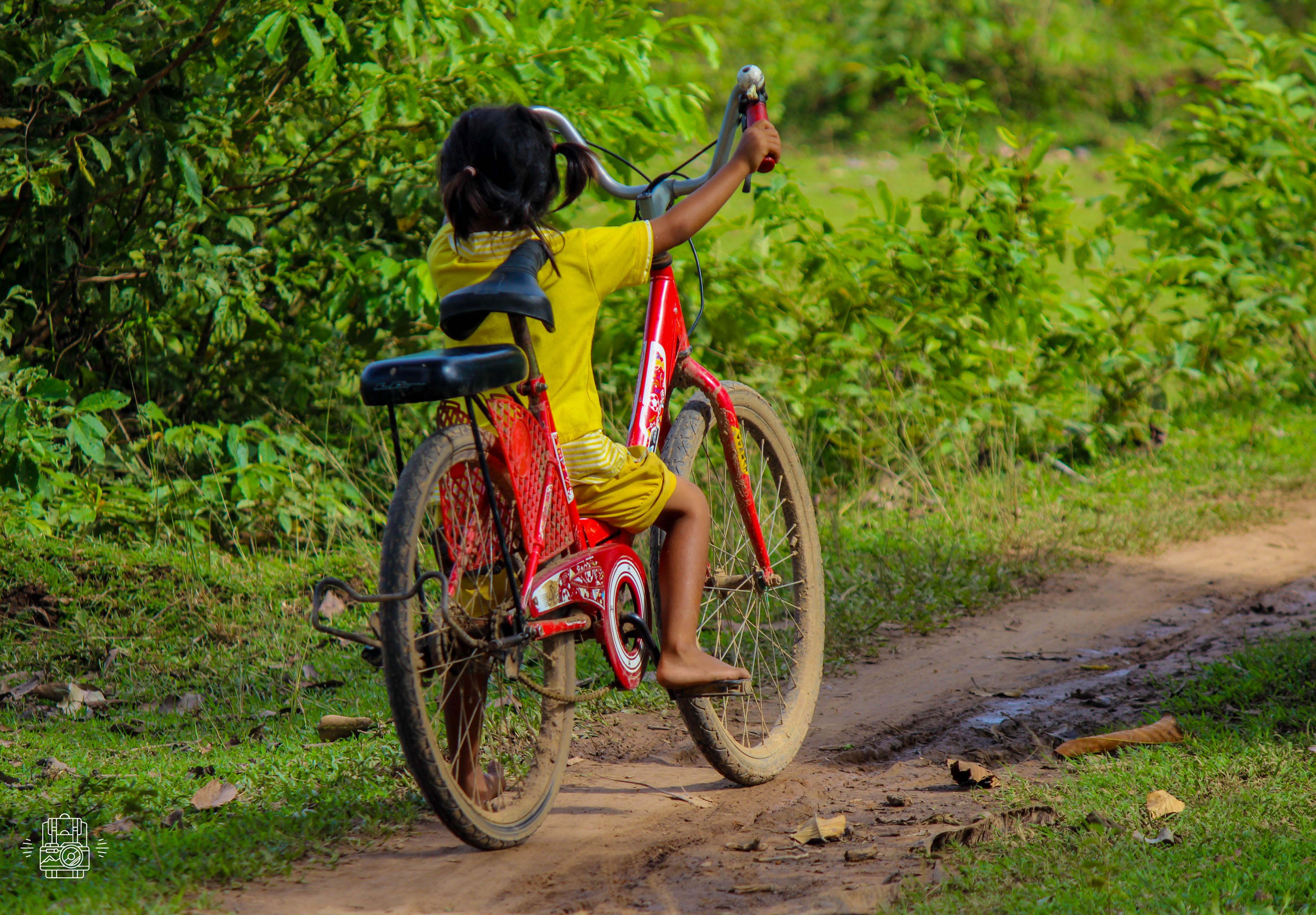 Laos/4000 îles