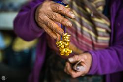 Bhoutan/Paro