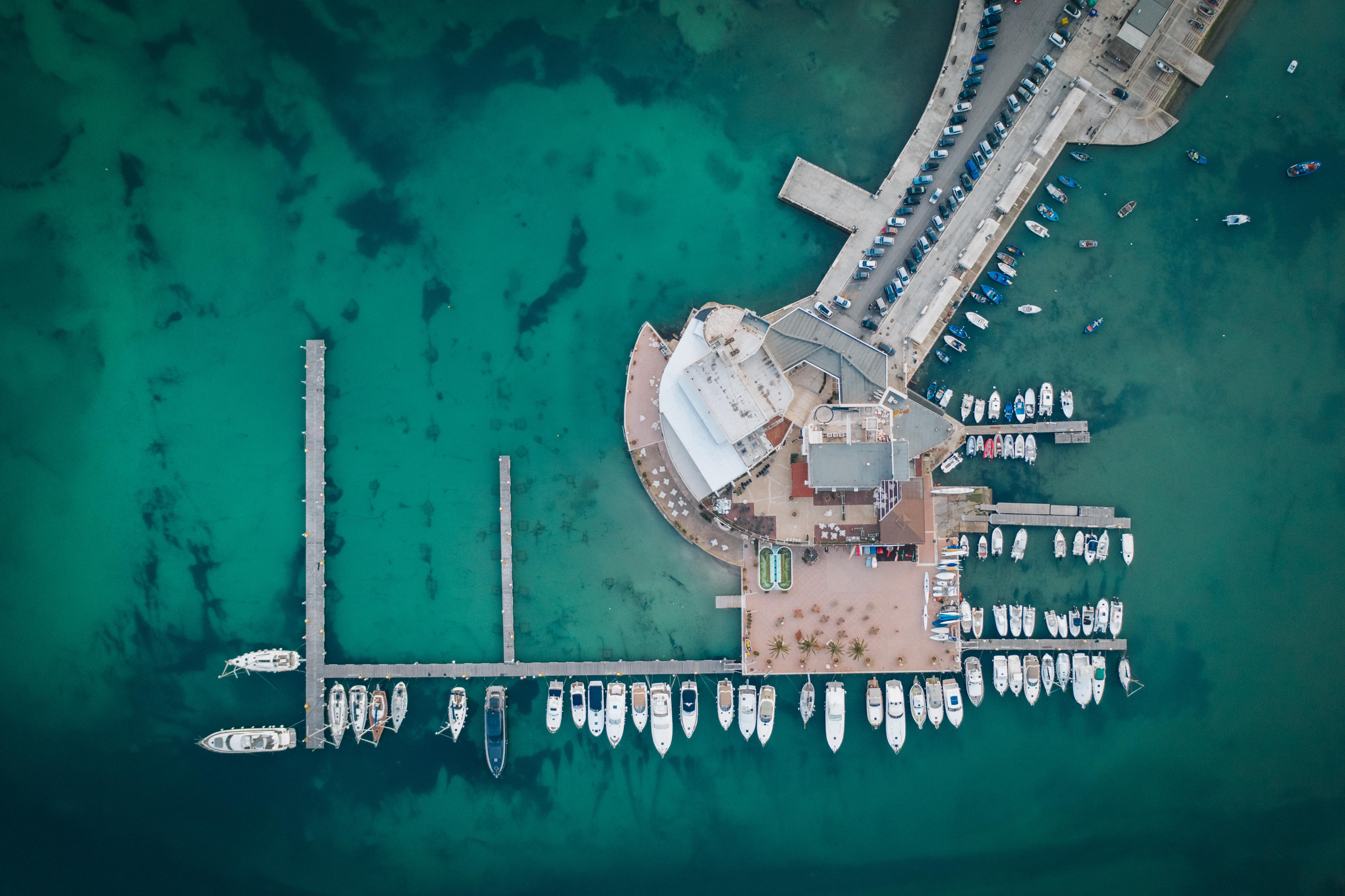Bari/Italie