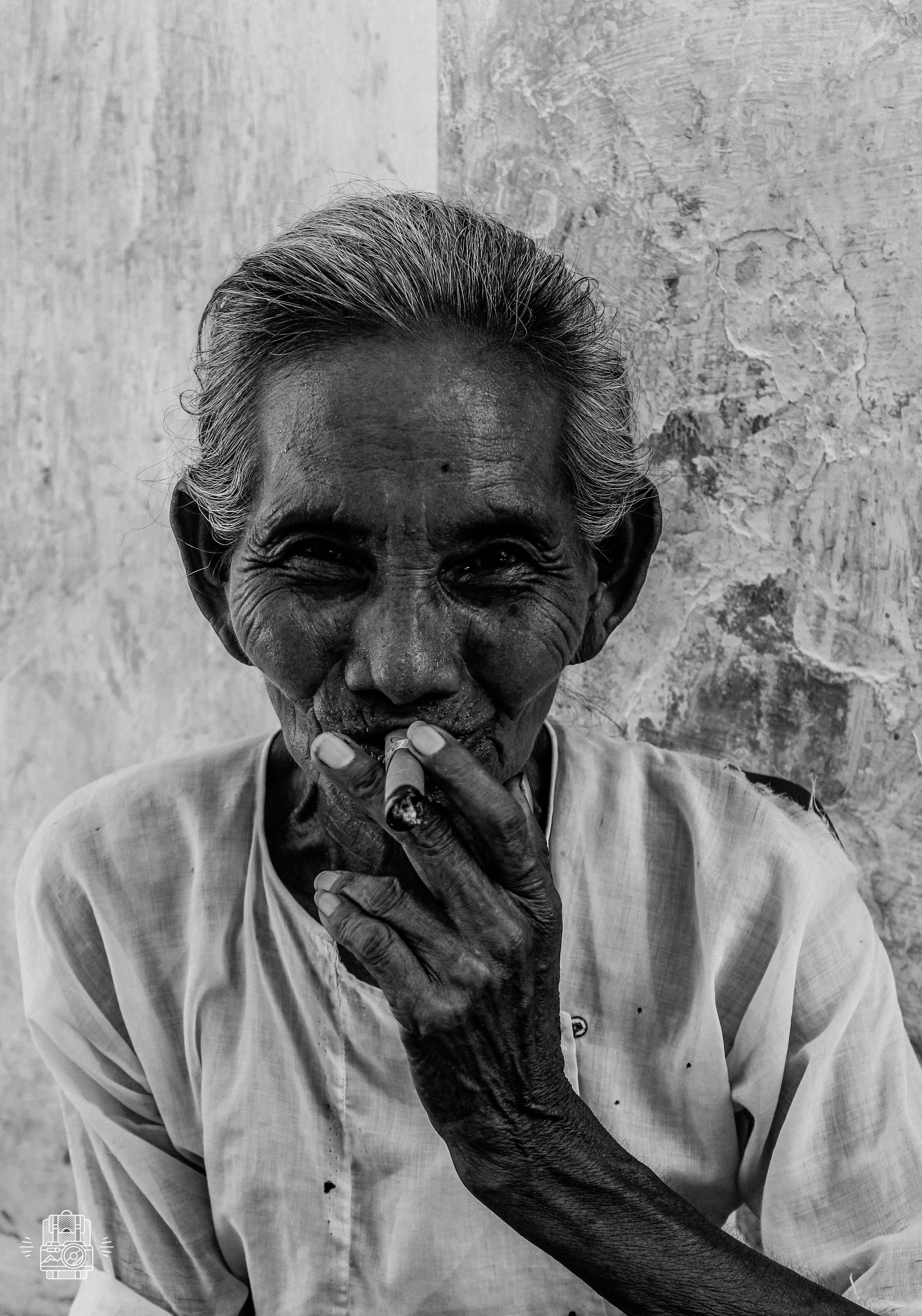 Myanmar/Mandalay