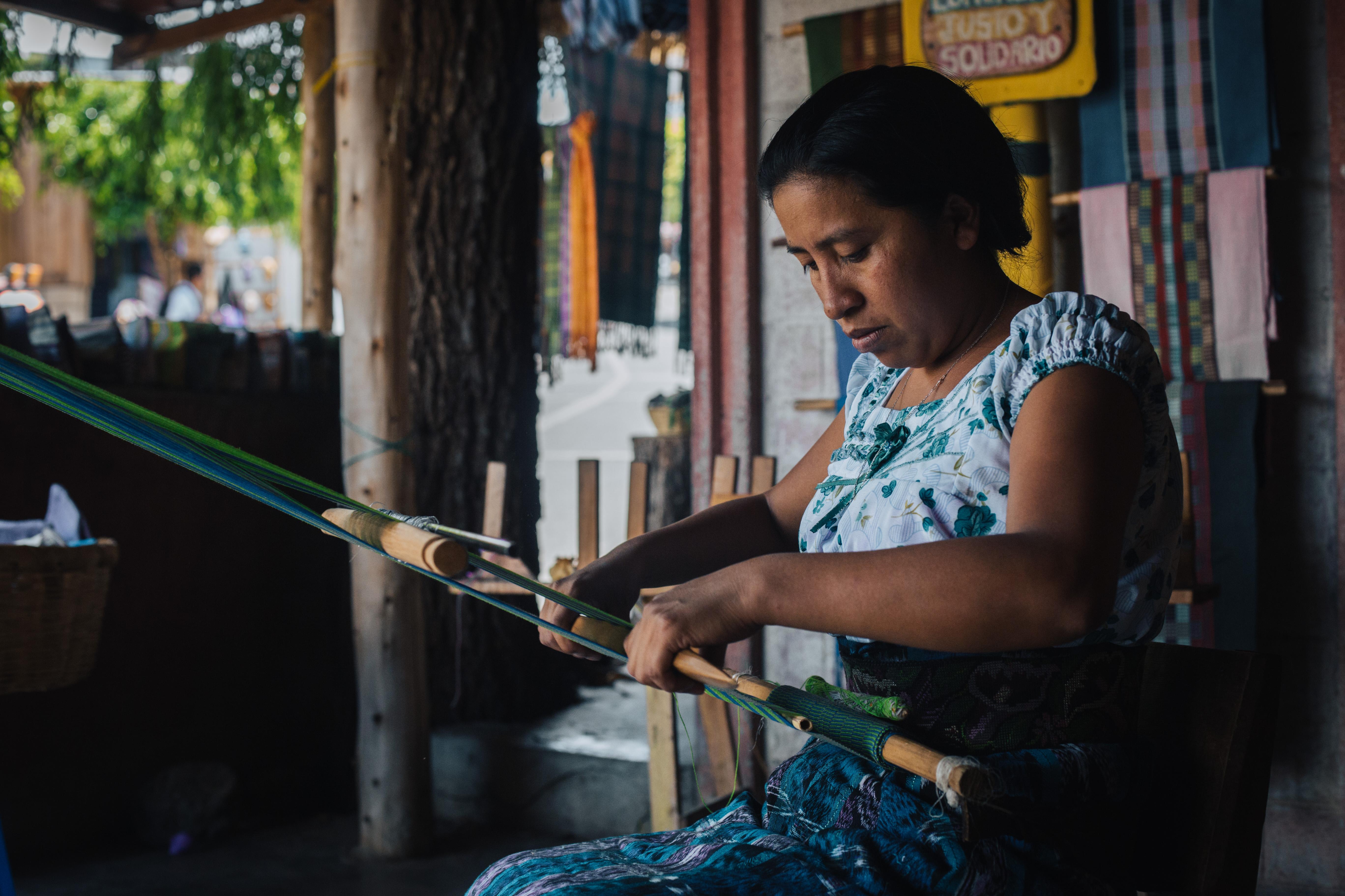 Guatemala/Atitlan