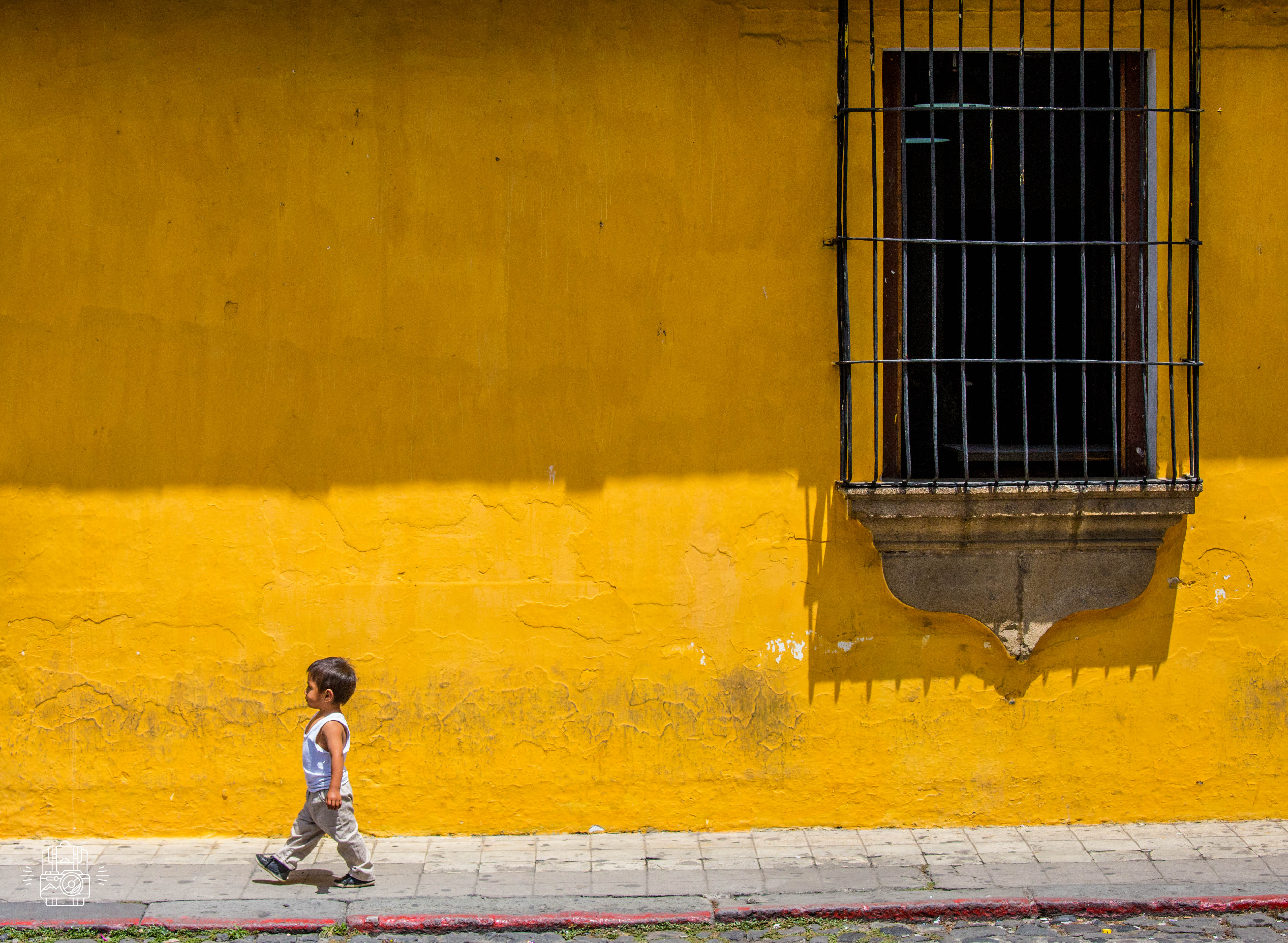 Guatemala/Antigua
