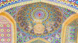 Iran/Teheran