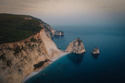 Grèce/Zakinthos