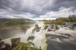 Argentine/Iguazu