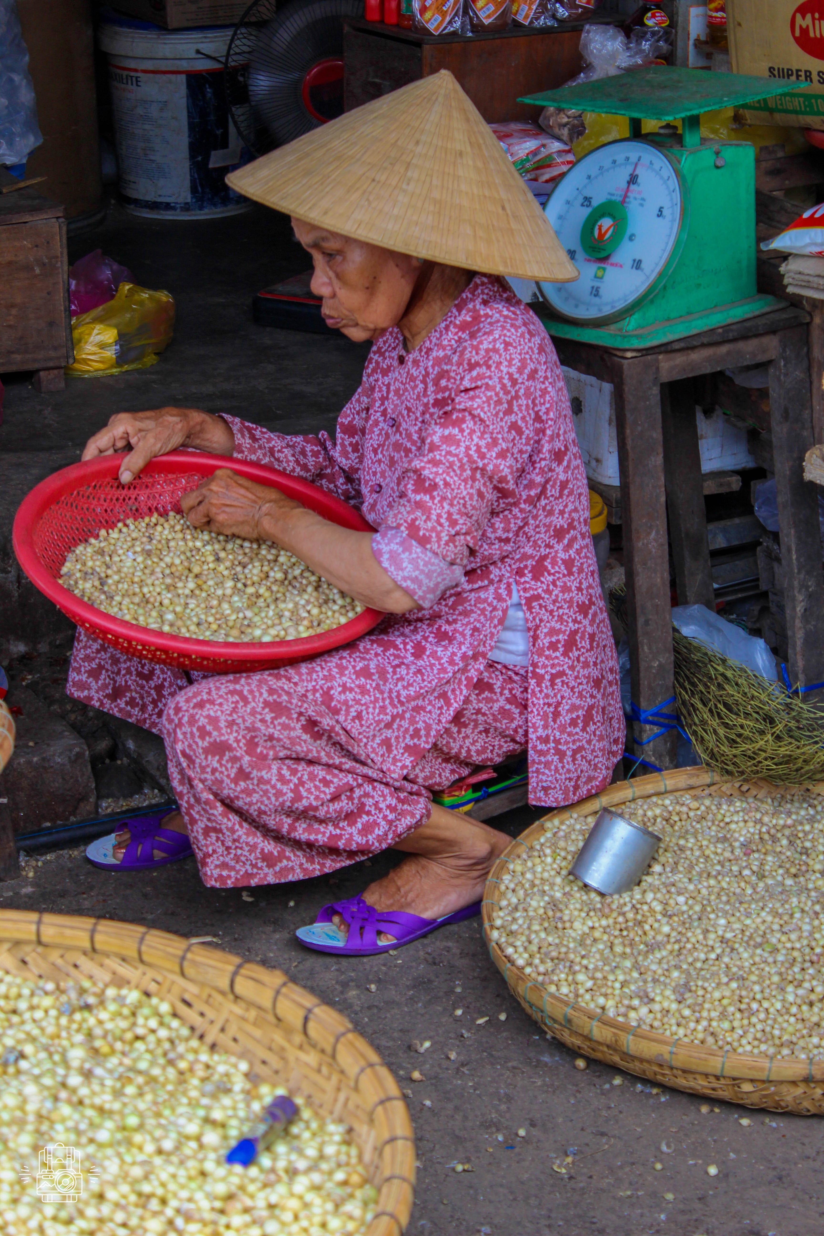 Vietnam/Dalat